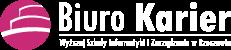 Biuro Karier WSIiZ logo